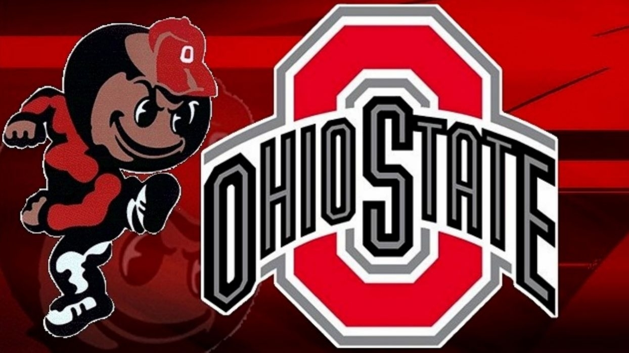ohio state buckeyes college football (2) wallpaper | 1920x1080