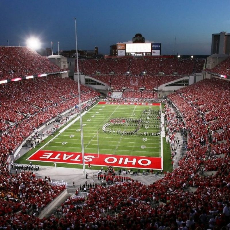 10 Latest Ohio State Football Desktop Background FULL HD 1920×1080 For PC Desktop 2020 free download ohio state buckeyes college football 23 wallpaper 2339x1404 800x800