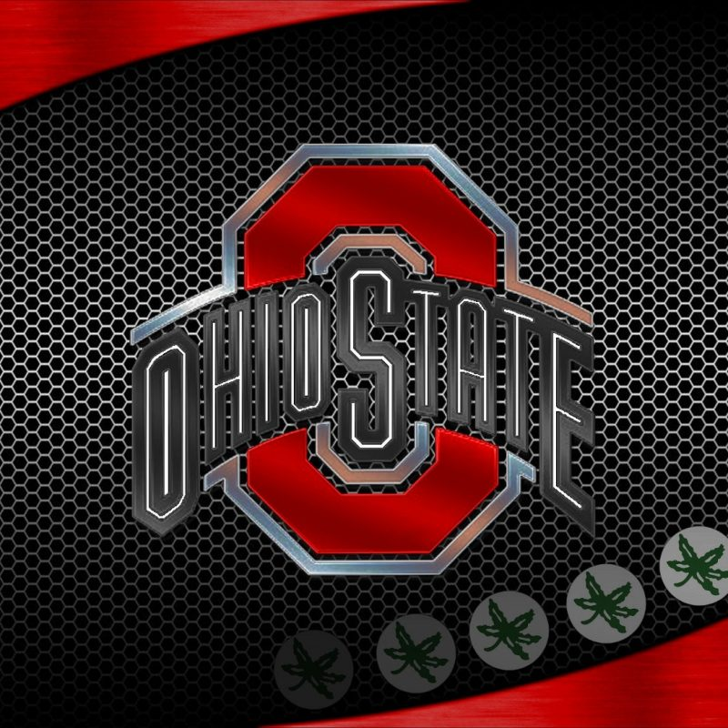 10 Best Ohio State Buckeyes Wallpapers FULL HD 1080p For PC Desktop 2018 free download ohio state buckeyes fond decran hd 86 xshyfc 800x800