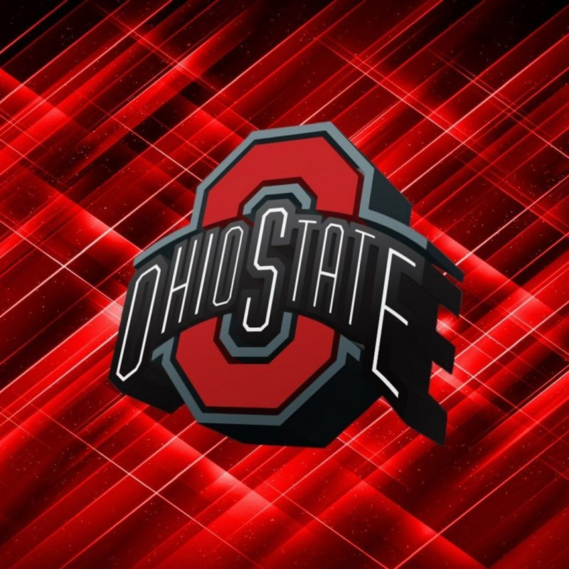 10 Best Ohio State Football Logo Wallpaper FULL HD 1080p For PC Background 2018 free download ohio state buckeyes football backgrounds download hd wallpapers 800x800