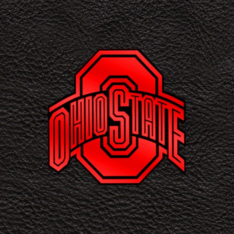 10 New Ohio State Buckeyes Background FULL HD 1080p For PC Desktop 2020 free download ohio state buckeyes football backgrounds download ohio state 2 800x800
