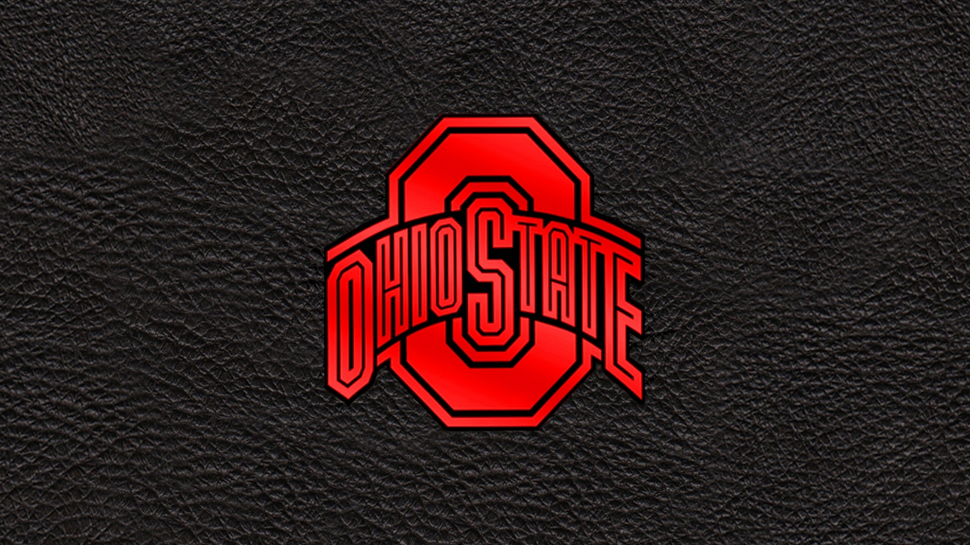 ohio state buckeyes football backgrounds download | ohio state