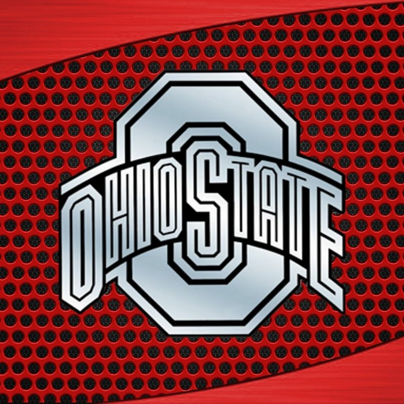 10 Best Ohio State University Wallpaper FULL HD 1920×1080 For PC Desktop 2020 free download ohio state buckeyes football backgrounds download pixelstalk 1 800x800