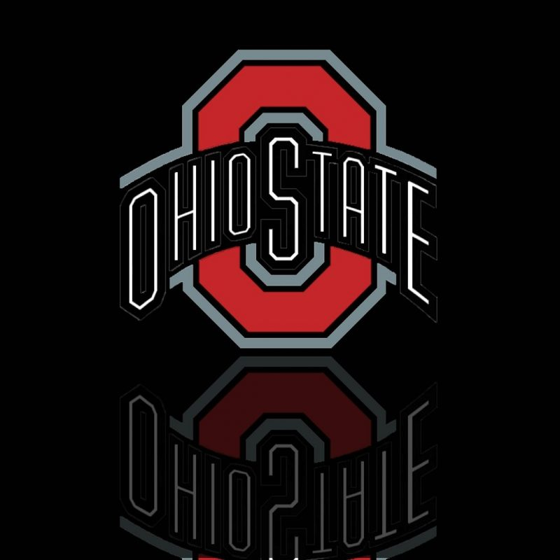 10 Most Popular Ohio State Buckeyes Screen Savers FULL HD 1920×1080 For PC Desktop 2018 free download ohio state buckeyes football backgrounds download pixelstalk 7 800x800