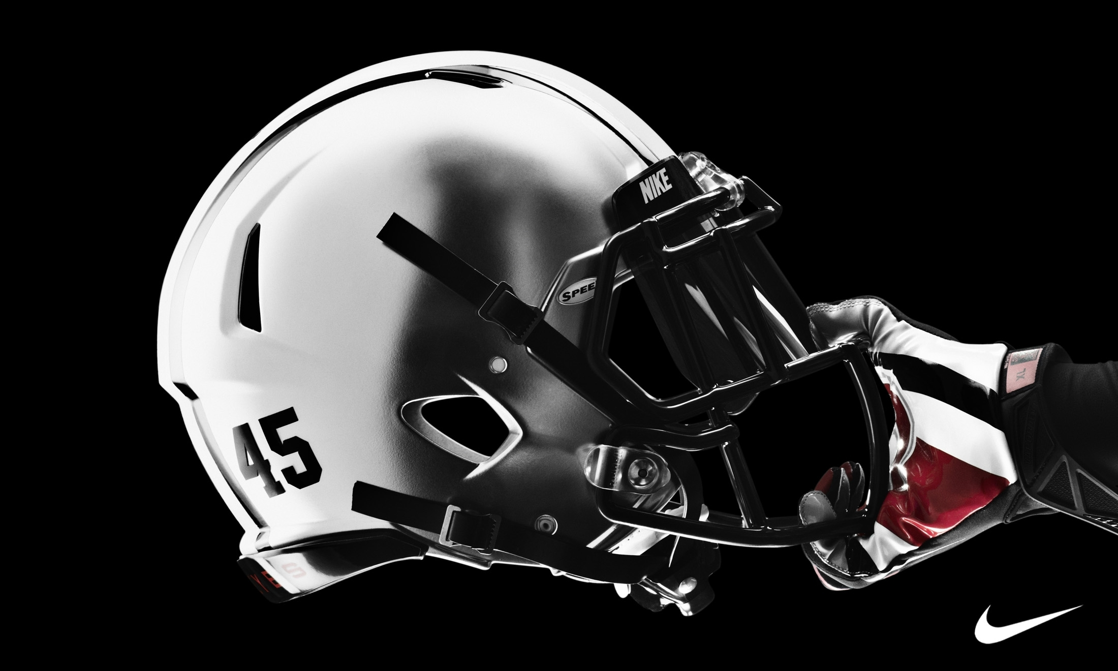 10 New Ohio State Football Screensaver FULL HD 1080p For ...
