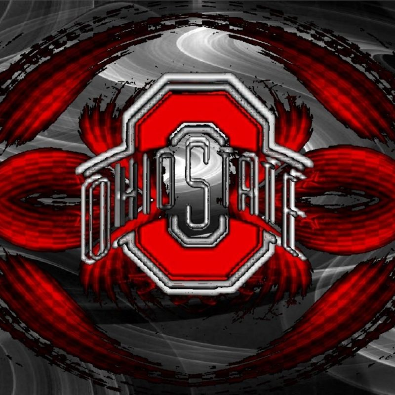 10 Most Popular Ohio State Screensavers Free FULL HD 1080p For PC Desktop 2018 free download ohio state buckeyes football wallpapers pixelstalk 5 800x800