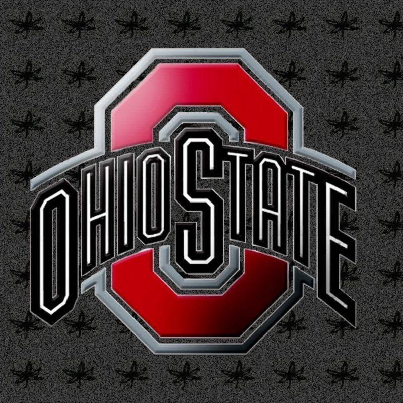 10 Best Ohio State Football Logo Wallpaper FULL HD 1080p For PC Background 2018 free download ohio state buckeyes football wallpapers wallpaper cave 27 800x800