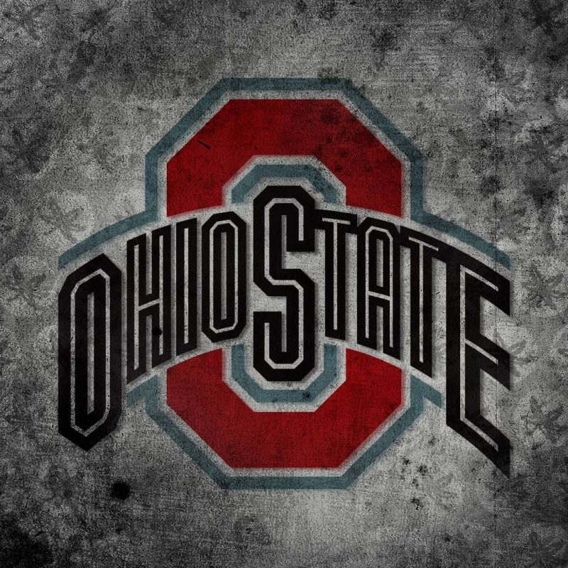 10 Best Ohio State Cell Phone Wallpaper FULL HD 1080p For PC Desktop 2018 free download ohio state buckeyes football wallpapers wallpaper cave 6 800x800