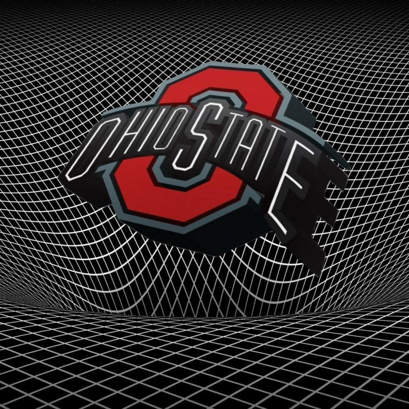 10 Best Ohio State Cell Phone Wallpaper FULL HD 1080p For PC Desktop 2018 free download ohio state buckeyes football wallpapers wallpaper cave 8 800x800
