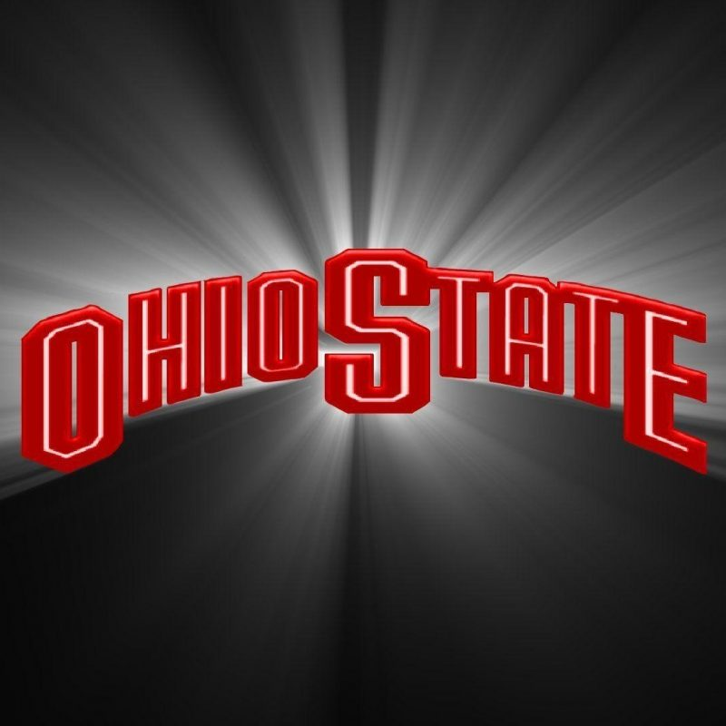 10 Best Ohio State Cell Phone Wallpaper FULL HD 1080p For PC Desktop 2018 free download ohio state buckeyes football wallpapers wallpaper cave 9 800x800