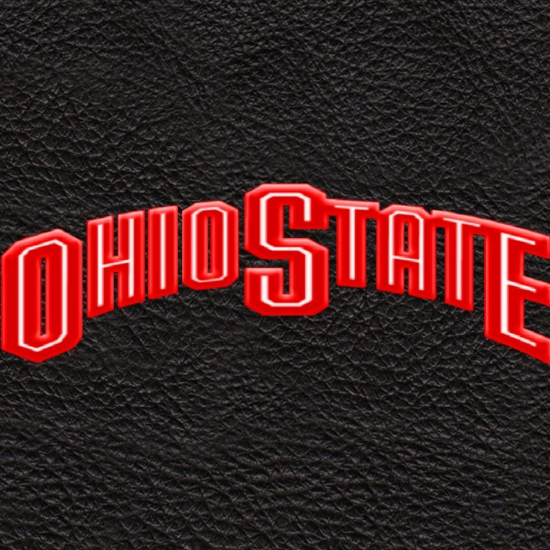 10 New Ohio State Computer Backgrounds FULL HD 1080p For PC Background 2020 free download ohio state buckeyes football wallpapers wallpaper hd wallpapers 2 800x800