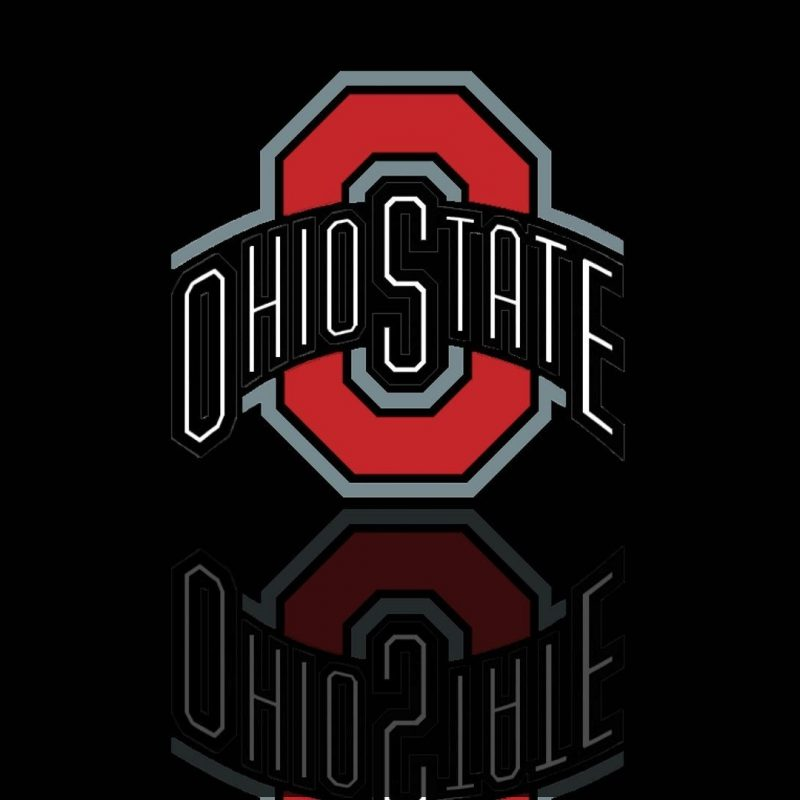 10 Best Ohio State Cell Phone Wallpaper FULL HD 1080p For PC Desktop 2018 free download ohio state buckeyes football wallpapers wallpaper hd wallpapers 3 800x800