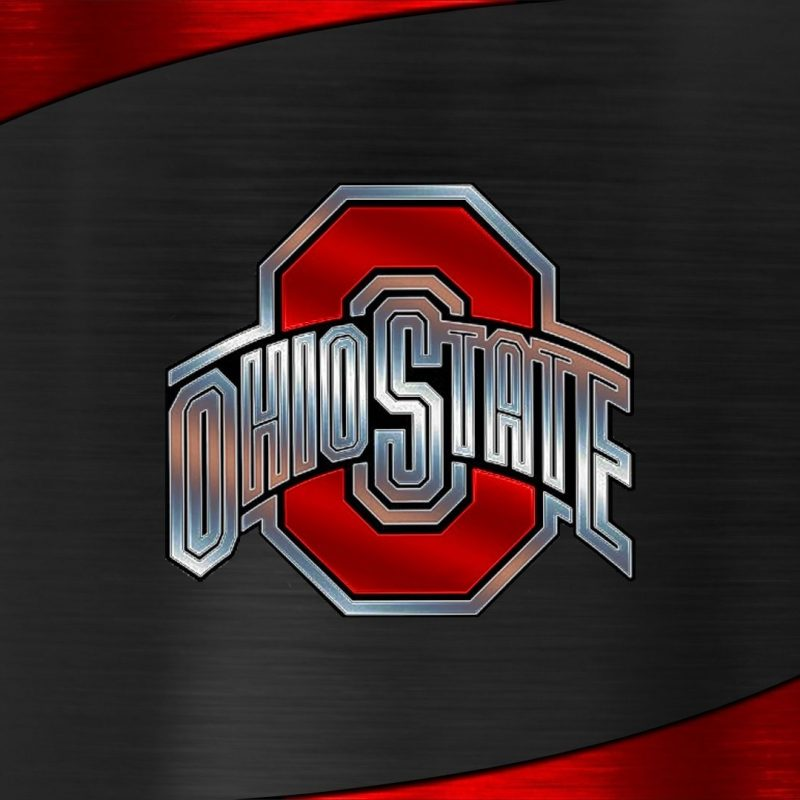10 New Ohio State Football Screensaver FULL HD 1080p For PC Desktop 2020 free download ohio state buckeyes football wallpapers wallpaper hd wallpapers 8 800x800