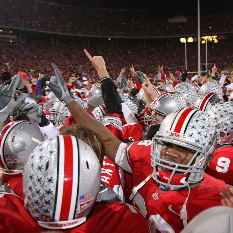 10 Most Popular Ohio State Buckeyes Football Wallpaper FULL HD 1080p For PC Desktop 2020 free download ohio state buckeyes football wallpapers wallpaper wiki 800x800