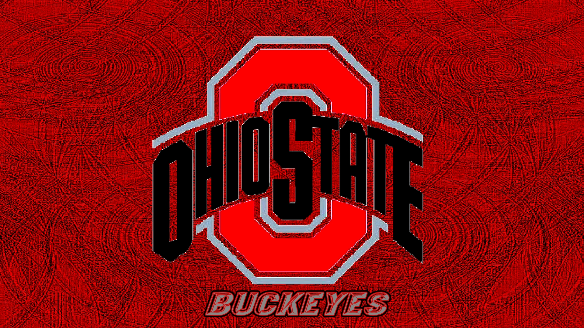 ohio state buckeyes images athletic logo #8 hd wallpaper and