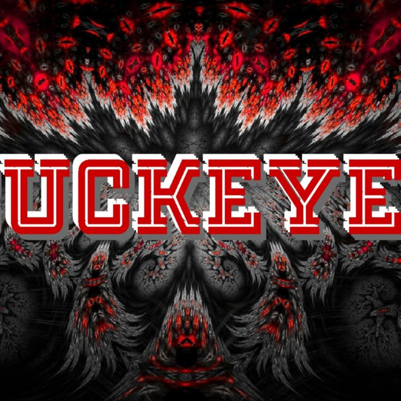 10 Top Ohio State Buckeye Wallpapers FULL HD 1080p For PC Background 2021 free download ohio state buckeyes images buckeyes on an abstract hd wallpaper and 2 800x800