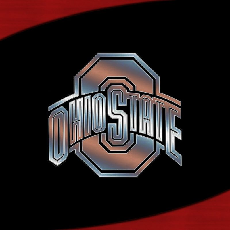 10 Best Ohio State Football Logo Wallpaper FULL HD 1080p For PC Background 2018 free download ohio state buckeyes images osu wallpaper 144 hd wallpaper and 2 800x800