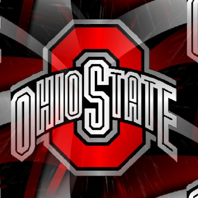 10 New Ohio State Buckeyes Image FULL HD 1920×1080 For PC Background 2021 free download ohio state buckeyes images red block o white ohio state on an 800x800
