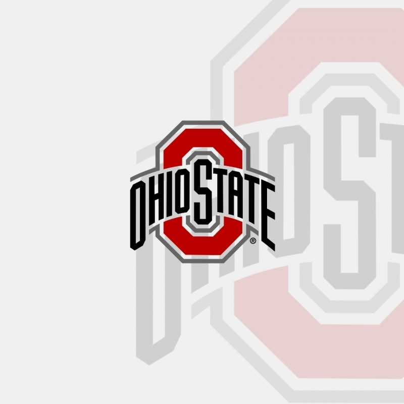 10 New Ohio State Logo Wallpaper FULL HD 1080p For PC Desktop 2018 free download ohio state buckeyes logo wallpaper 1920x1080 media file 800x800