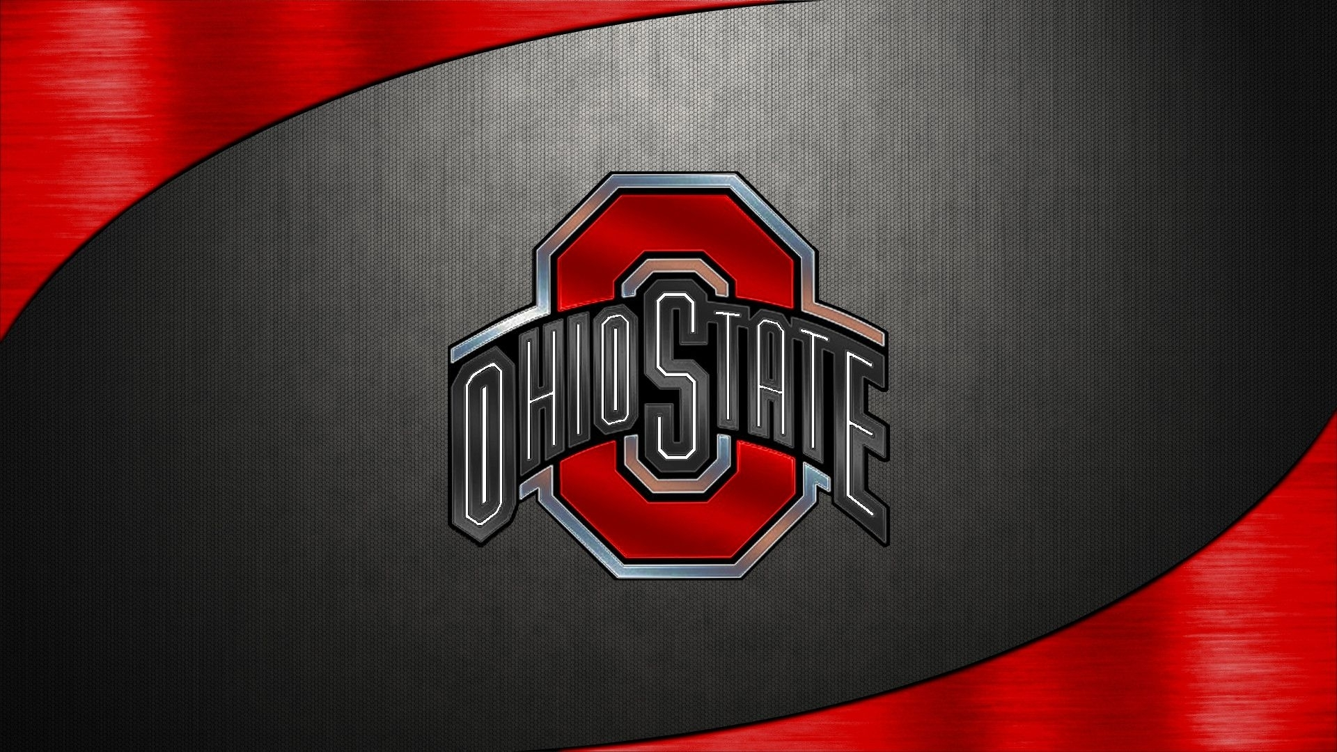 ohio state buckeyes men's basketball wallpapers - wallpaper cave