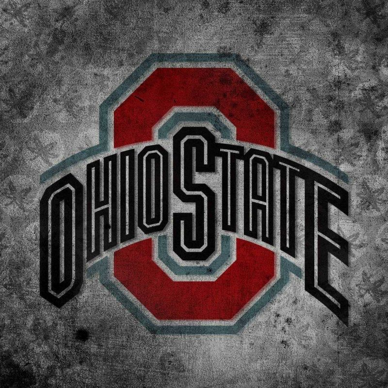 10 New Ohio State Phone Wallpaper FULL HD 1920×1080 For PC Desktop 2018 free download ohio state buckeyes wallpaper computer screen 4k desktop football of 800x800
