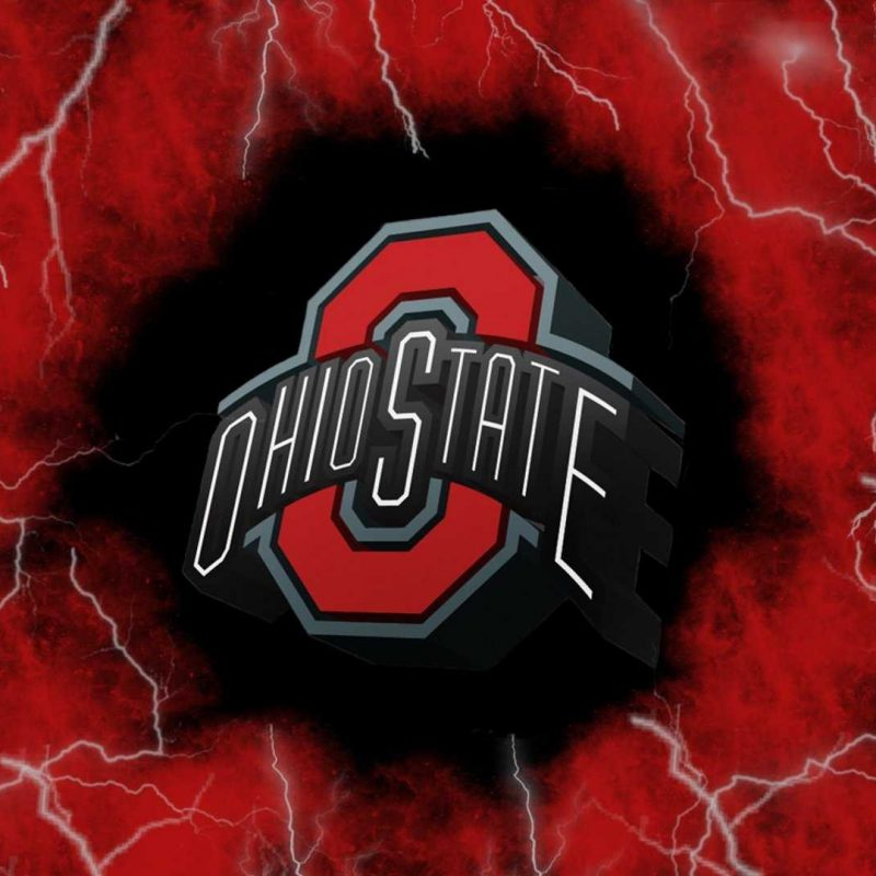 10 New Ohio State Buckeyes Wallpaper FULL HD 1080p For PC Desktop 2020 free download ohio state buckeyes wallpaper desktop hd pics for androids every fan 800x800