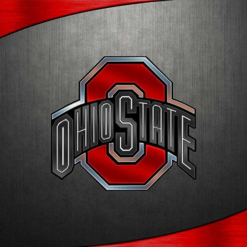 10 Best Ohio State Football Wallpaper Hd FULL HD 1080p For PC Background 2020 free download ohio state buckeyes wallpaper hd full pics of mobile football 2 800x800