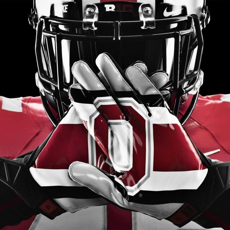 10 Best Ohio State Football Wallpaper Hd FULL HD 1080p For PC Background 2020 free download ohio state buckeyes wallpaper ohio state buckeyes college football 8 800x800