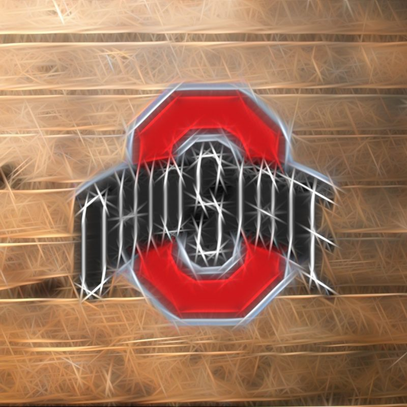 10 Latest Ohio State Football Desktop Background FULL HD 1920×1080 For PC Desktop 2020 free download ohio state buckeyes wallpapers media file pixelstalk 800x800