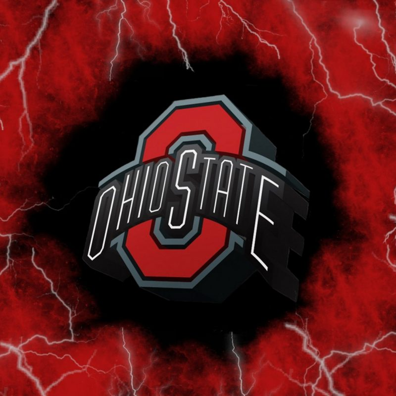 10 Best Ohio State Football Logo Wallpaper FULL HD 1080p For PC Background 2018 free download ohio state downloads for every buckeyes fan brand thunder 3 800x800