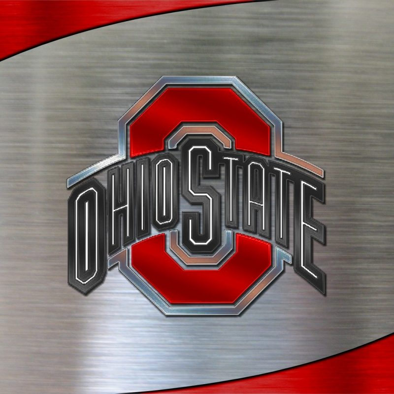 10 Best Ohio State Wallpapers Free FULL HD 1080p For PC Desktop 2020 free download ohio state football 7035724 800x800