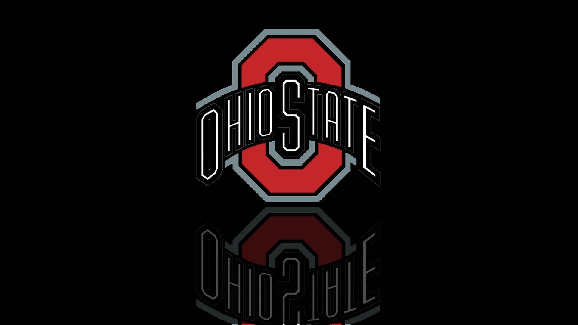 ohio state football backgrounds 1920×1080 ohio state backgrounds (45