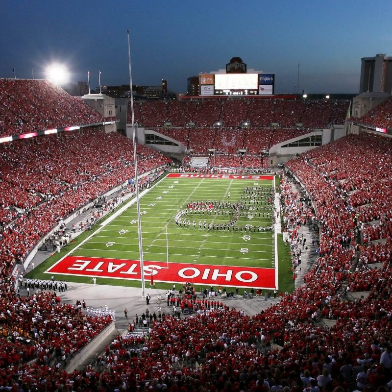 10 Best Ohio State Football Wallpaper Hd FULL HD 1080p For PC Background 2020 free download ohio state football backgrounds wallpaper cave 1 800x800