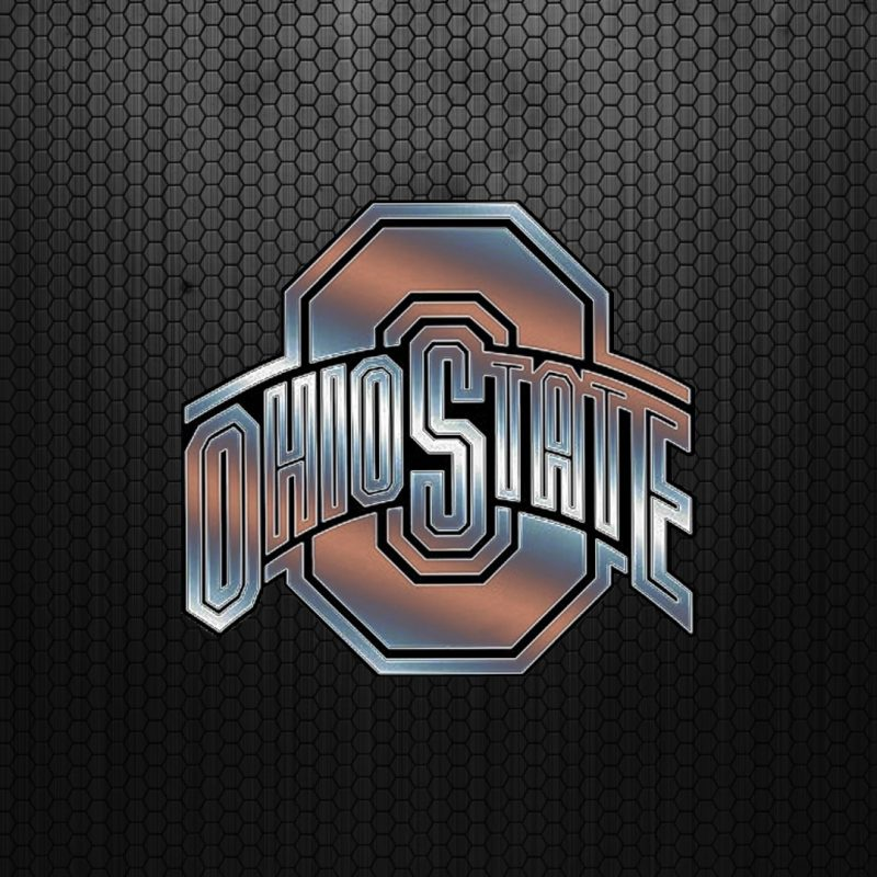 10 Best Ohio State Cell Phone Wallpaper FULL HD 1080p For PC Desktop 2018 free download ohio state football hd wallpapers 75 images 800x800