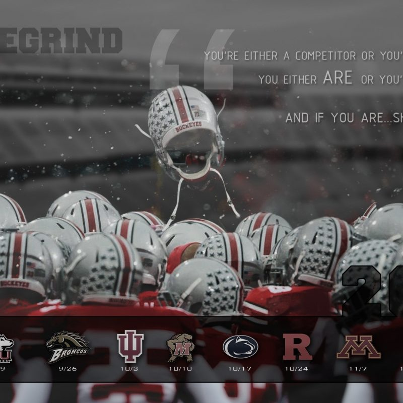 10 New Ohio State Football Wallpaper 2016 FULL HD 1920×1080 For PC Desktop 2021 free download ohio state football wallpaper 75 images 800x800