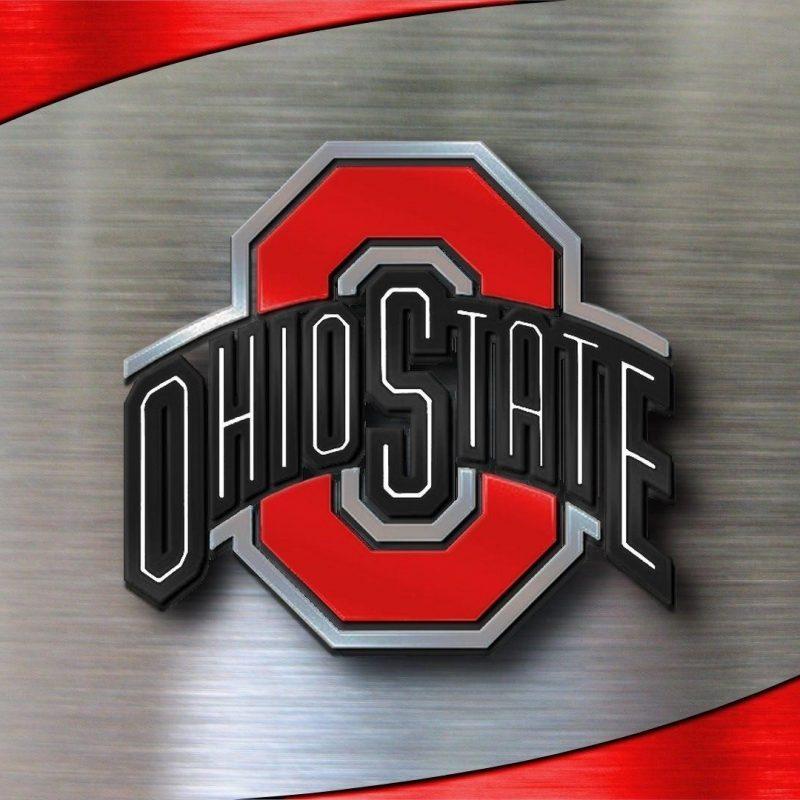 10 Top Ohio State Wallpaper Hd FULL HD 1920×1080 For PC Desktop 2020 free download ohio state football wallpaper c2b7e291a0 800x800
