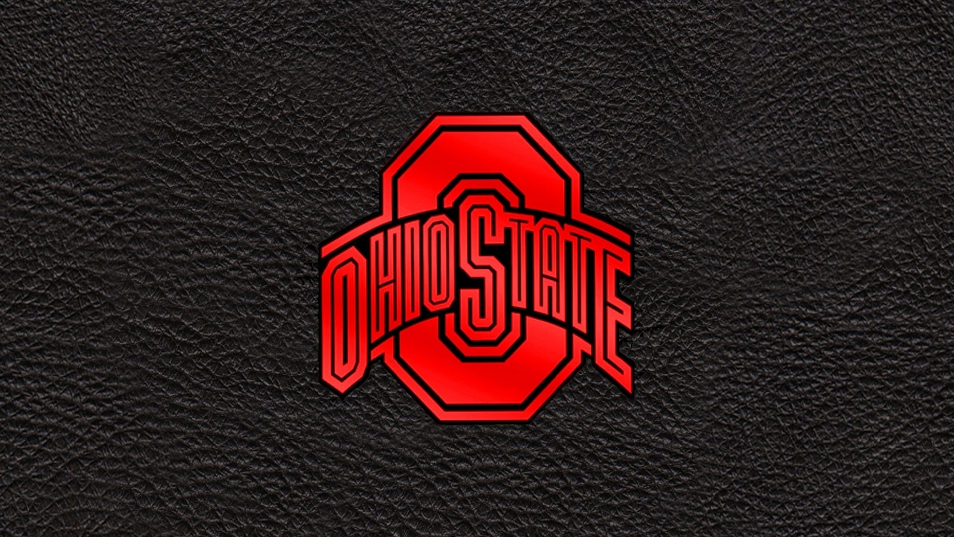 ohio state football wallpaper iphone 6 - download new ohio state