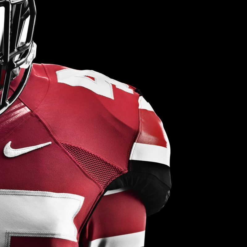 10 New Ohio State Football Wallpaper 2016 FULL HD 1920×1080 For PC Desktop 2021 free download ohio state hd wallpapers wallpaper wiki 800x800