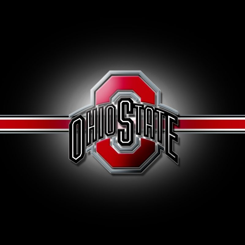 10 New Ohio State Logo Wallpaper FULL HD 1080p For PC Desktop 2018 free download ohio state logo hd 800x800