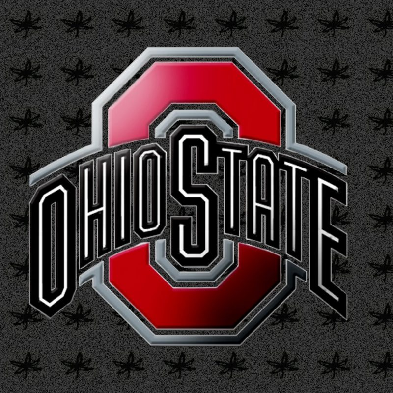 10 New Ohio State Logo Wallpaper FULL HD 1080p For PC Desktop 2018 free download ohio state logo wallpapers wallpaper wiki 800x800