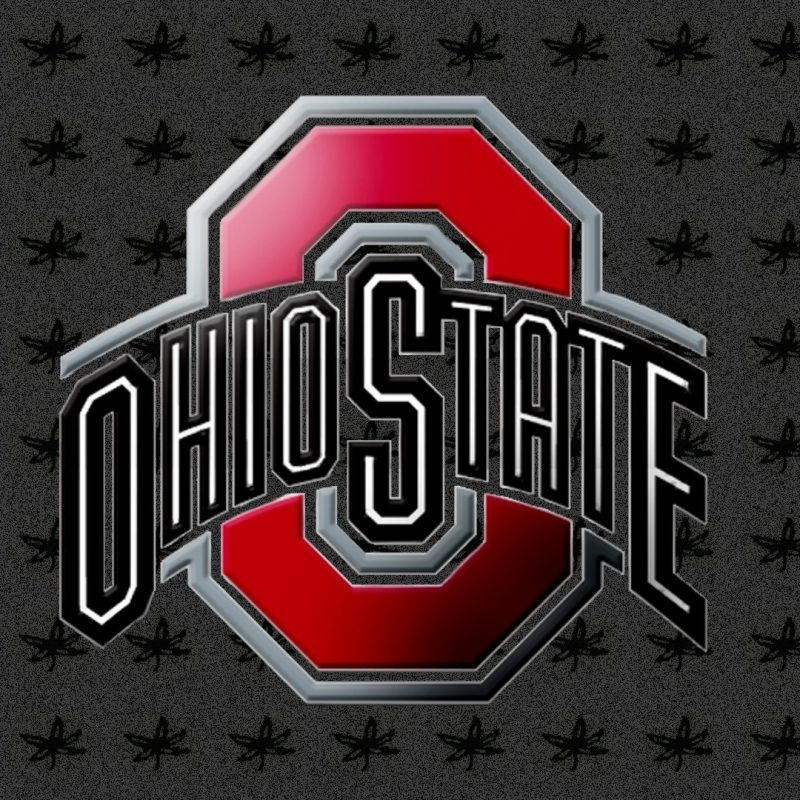 10 New Ohio State Football Screensaver FULL HD 1080p For PC Desktop 2020 free download ohio state screensavers and wallpaper 78 images 2 800x800