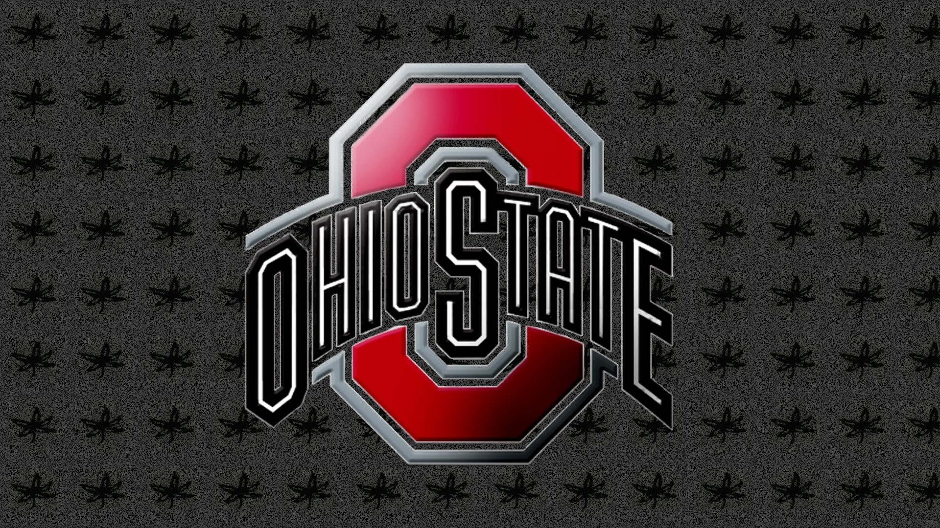 ohio state screensavers and wallpaper (78+ images)