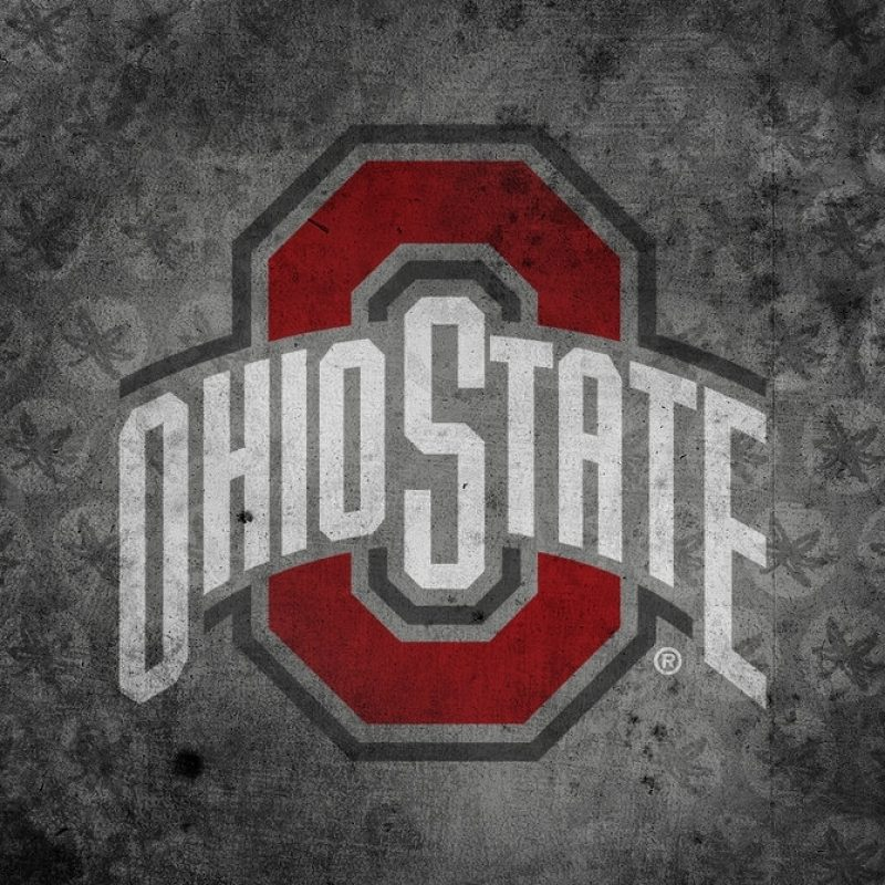 10 New Ohio State Phone Wallpaper Full Hd 1920 1080 For Pc