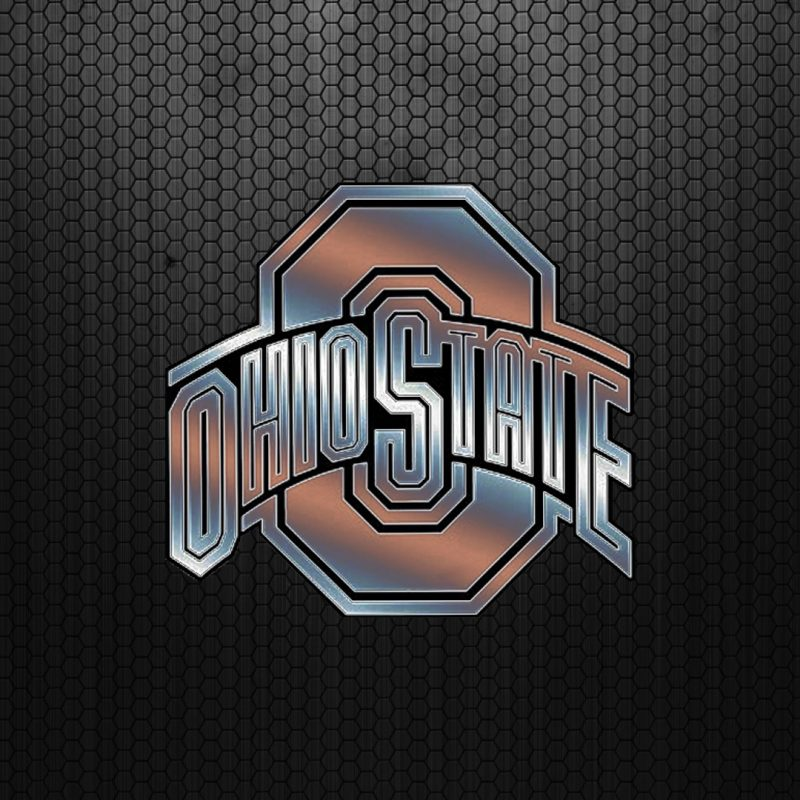 10 Most Popular Ohio State Screen Savers FULL HD 1920×1080 For PC Desktop 2020 free download ohio state wallpaper 800x800