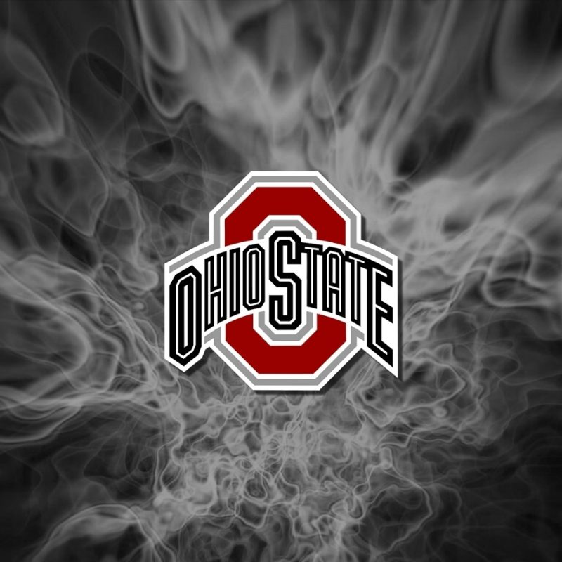10 Most Popular Ohio State Screensavers Free FULL HD 1080p For PC Desktop 2018 free download ohio state wallpapers 800x800