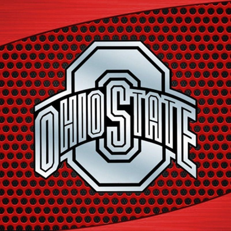 10 Latest Ohio State Hd Wallpapers FULL HD 1080p For PC Background 2020 free download ohio state wallpapers wallpaper cave 2 800x800
