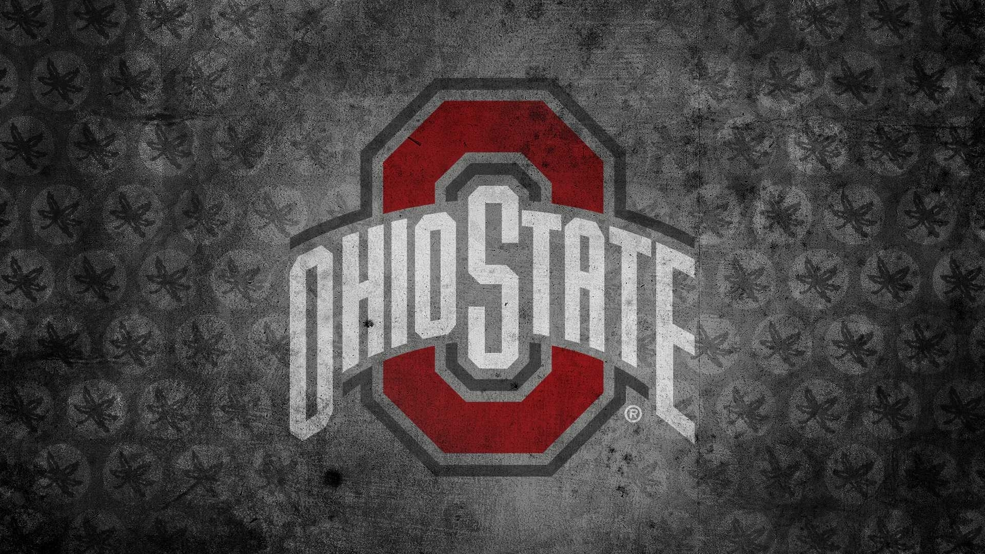 ohio state wallpapersalvationalizm high quality buckeyes of