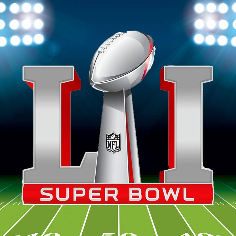 10 Most Popular Super Bowl 2018 Wallpaper FULL HD 1920×1080 For PC Desktop 2018 free download okay admit it you will watch the superbowl sparta report 800x800
