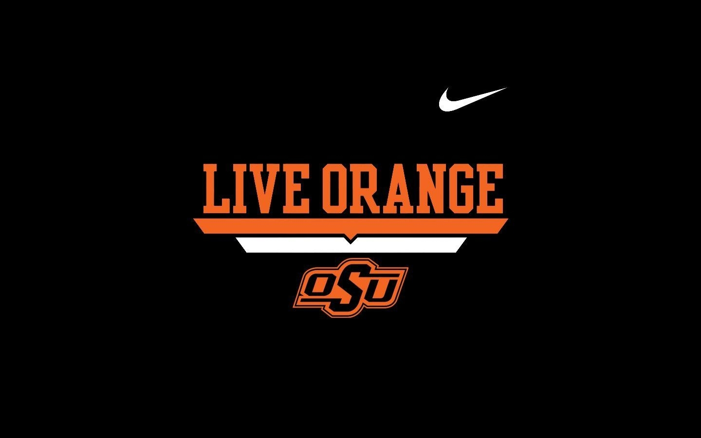 oklahoma state university 2016 football schedule wallpapers