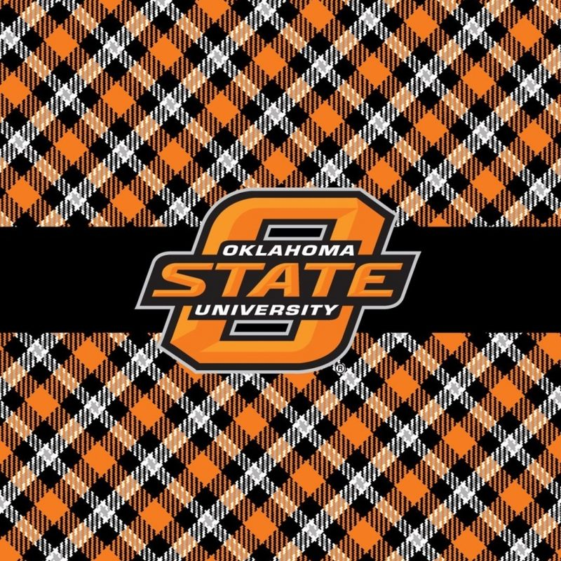 10 Best Oklahoma State Iphone Wallpaper FULL HD 1080p For PC Background 2020 free download oklahoma state university official iphone 6 plus 1080x1920 wallpaper 800x800